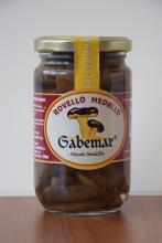 Conserva Gabemar Robellon 300gr